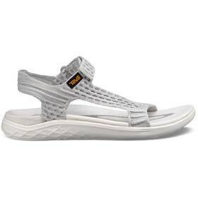 Teva W's Terra-Float 2 Knit Universal Sandals Bright White